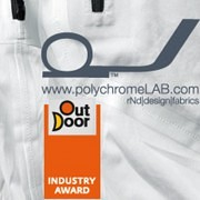 polychromelab-reversible-jacket-award-outdoor-if