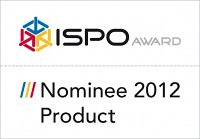 ispo-nominee-product