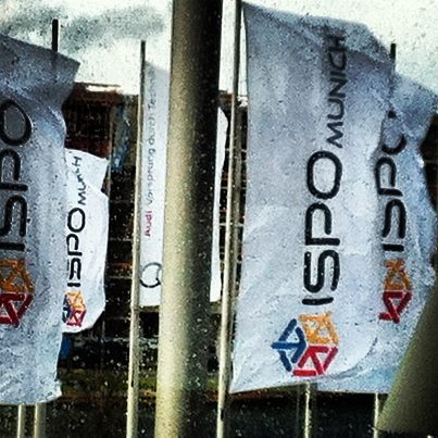 ispo-2013-very-interesting