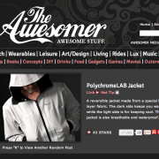 the-awesomer