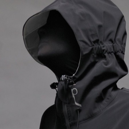 breathable-alpine-jacket-regulating