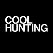 cool-hunting news aus new york