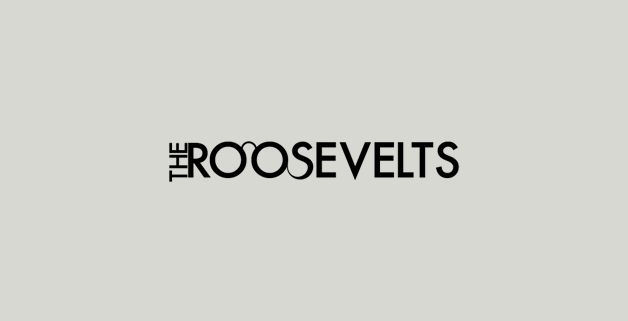 the roosevelts about polychromelab