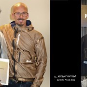 eurobike-award-cycling-jacket-2014-pedaled-lab-jacket
