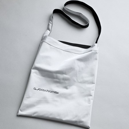 shopper-bianco-designer-shoulderbag-silver