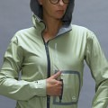 women´s jacket in our webshop