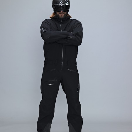 snowboard skiing overall men shop