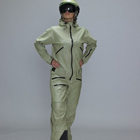 designer-winter-skioverall-women-high-tech