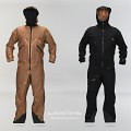 polychromelab-world´s-first-reversible-winteroverall-men-ski-weltcup