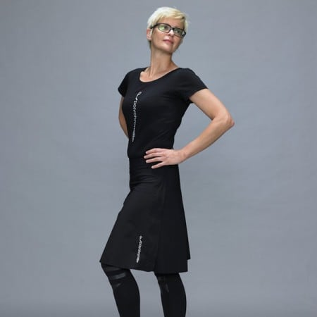 gonna-bianca-designer-sportrock-onlineshop
