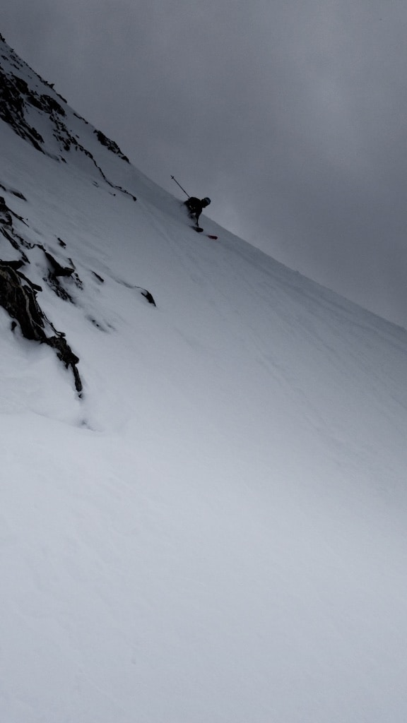 freeride serfaus winterjacken webshop