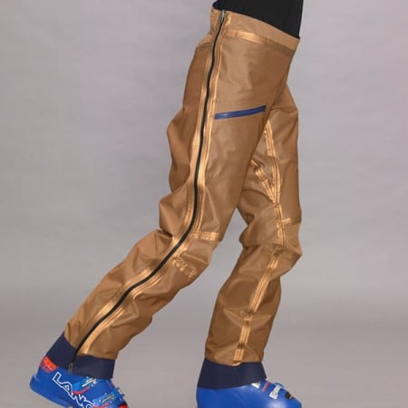 damen-snowboardhose-polychromelab-winter-shop